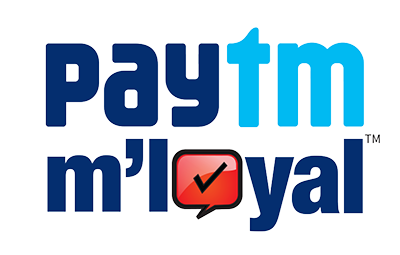Paytm mLoyal